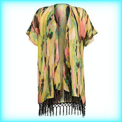 new_look_smudge_kimono